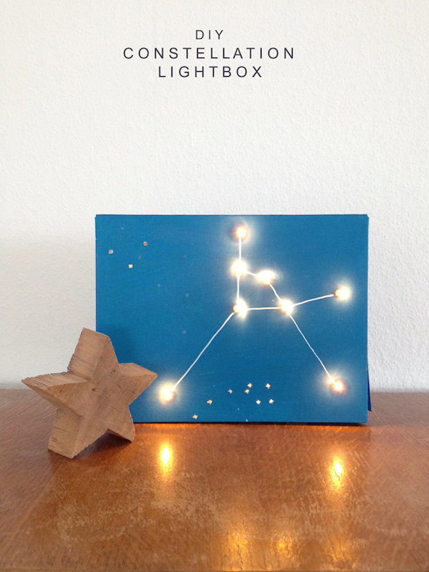 handmadecharlotte_constellation_light_box_01