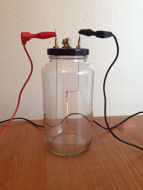 homemade-lightbulb-2