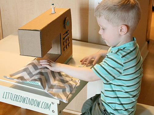 littleredwindow_cardboard_sewing_machine_02