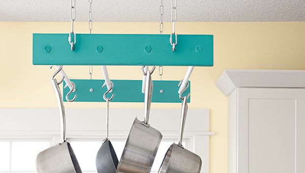 lowes_hanging_pot_rack_01