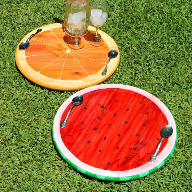 markmontano_summer_fruit_trays_01
