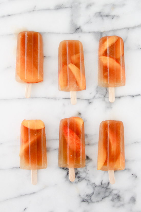 papernstitch_sweet_peach_tea_popsicles_02