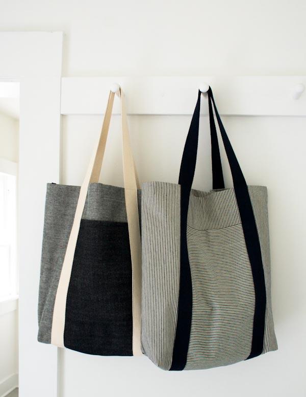 purlbee_railroad_tote_bags_01