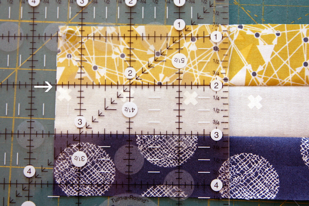 sewmamasew_strip_piecing_02