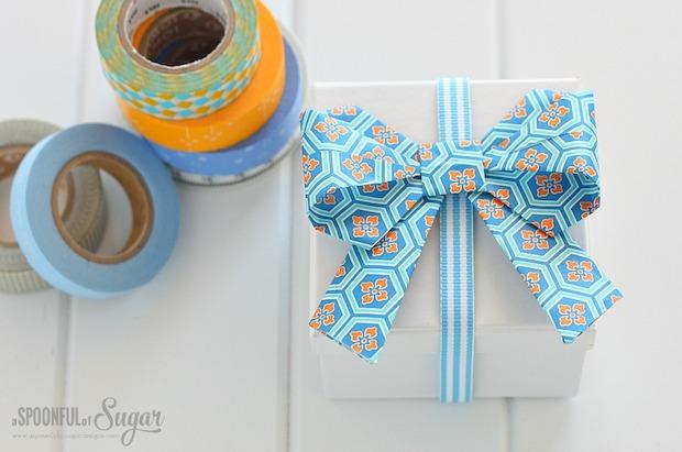 spoonfulofsugar_origami_bow_01