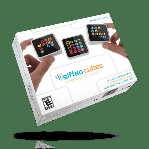 system_box_sm