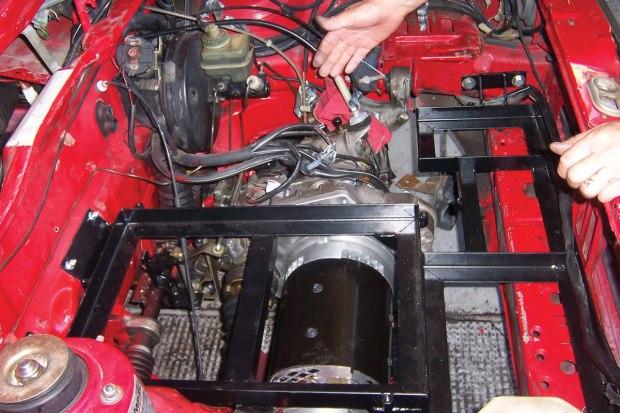 Turlock-and-Electro-Automotive-169