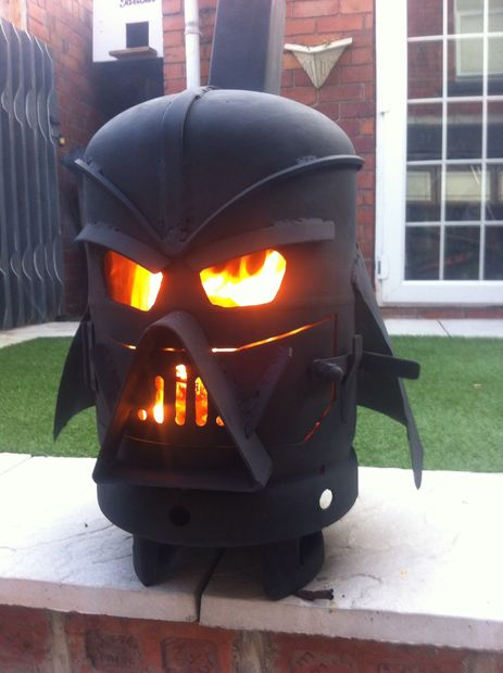 vader-outdoor-stove
