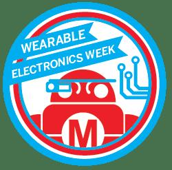 WearableWeek_Badge_small_bur01