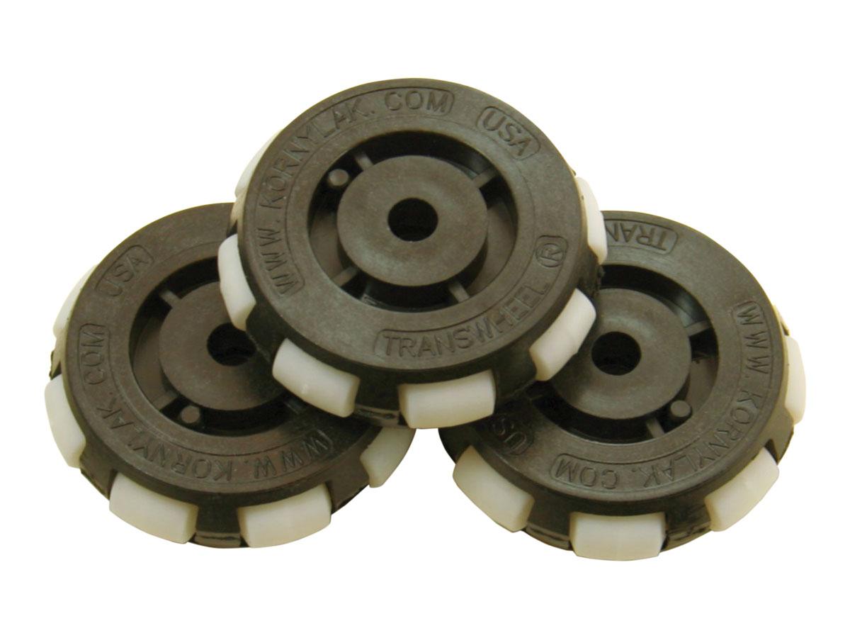 R c omniwheel robot electronics make for Robot motors and wheels