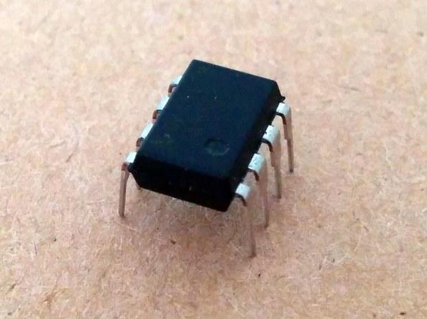 555-tiny