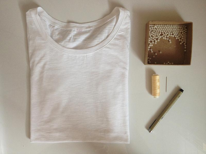 beaded-skeleton-shirt-2