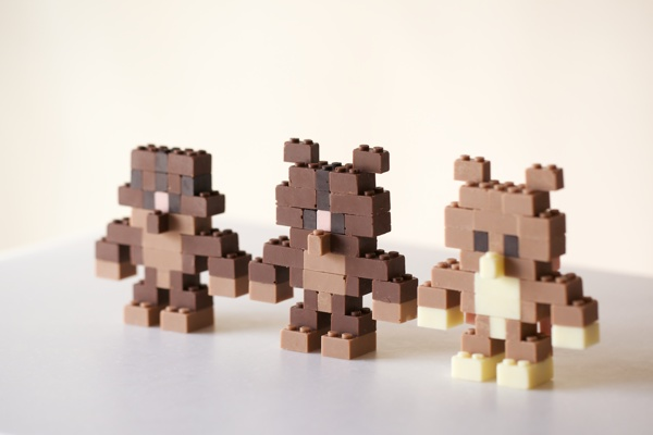 chocolate-legos-3