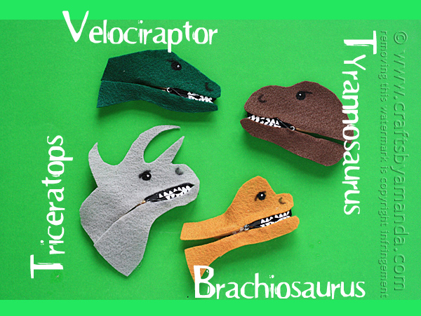 craftsbyamanda_clothespin_dinosaurs_01