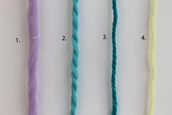 craftsy_yarn_textures_01