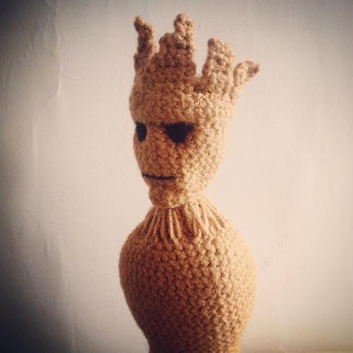 crocheted-groot-4