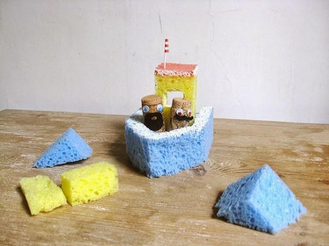 diy-sponge-boat-2