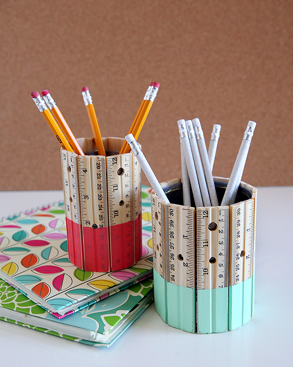 eighteen25_ruler_pencil_holders_01
