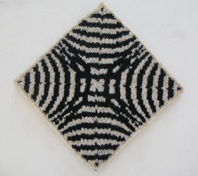 eleanor-kent-fractal-3
