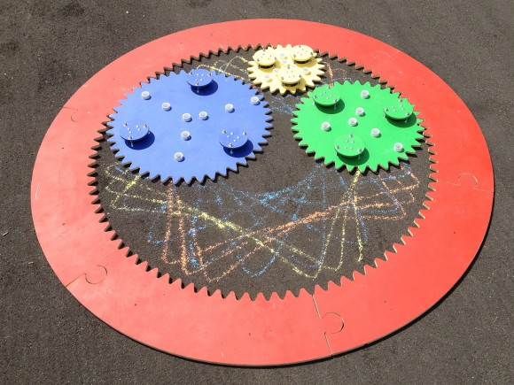 giant-spirograph-4