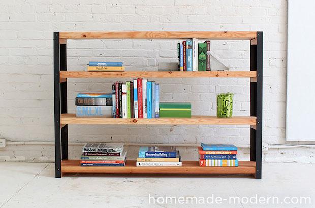 homemade-modern_iron_bound_bookcase_01