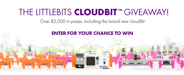 littlebits-contest