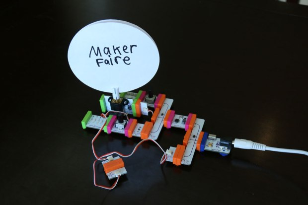 littleBits3