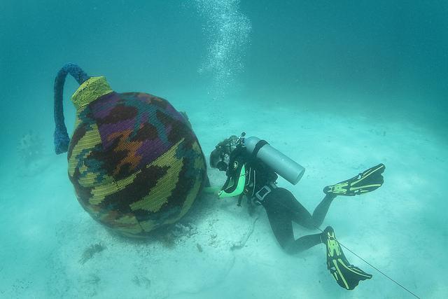 olek-underwater-2