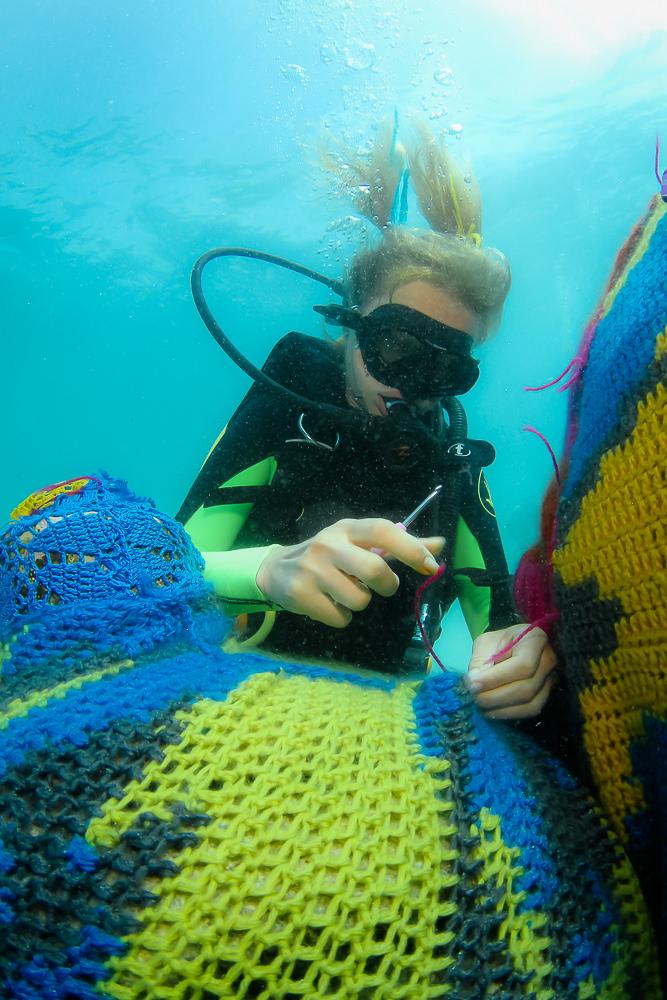 olek-underwater-3
