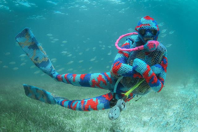 olek-underwater-5