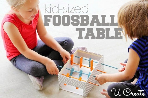 Perfect mini foosball table tutorial at u-createcrafts.com.jpg