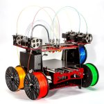 rova3d-printer-five-material-3