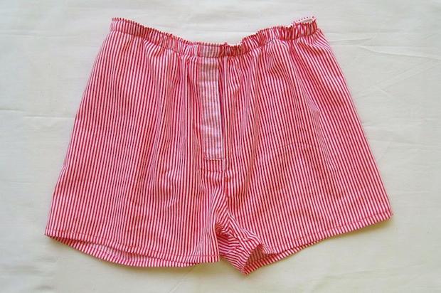 sewmamasew_boxer_shorts_02