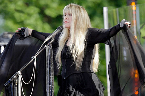 stevie-nicks-shawl-1
