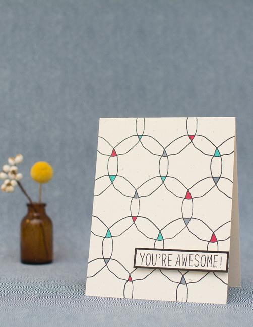 waffleflower_circle_stamp_card_01