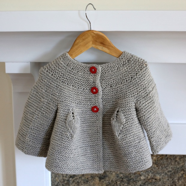03_little_buds_baby_sweater_flickr_roundup