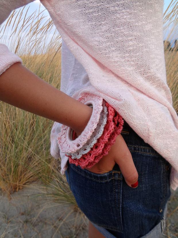 03_stacked_bracelets_flickr_roundup