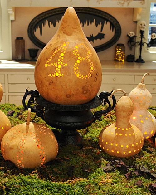 6019_100510_gourd_luminaries_hd