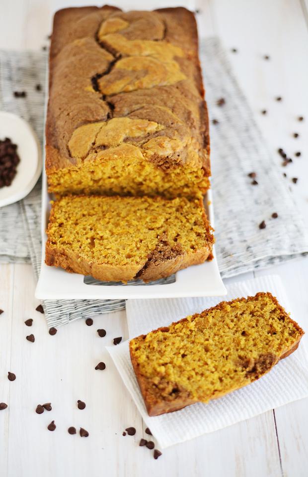 abeautifulmess_chocolate_pumpkin_bread_01