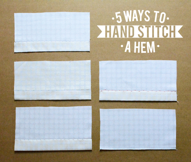 coletterie_hand-stitch_hems_01