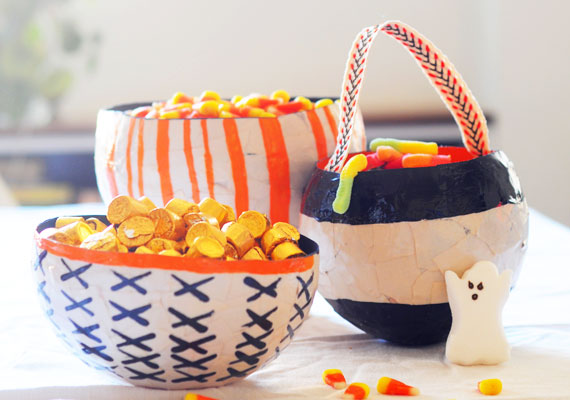 etsy_paper_candy_bowls_01