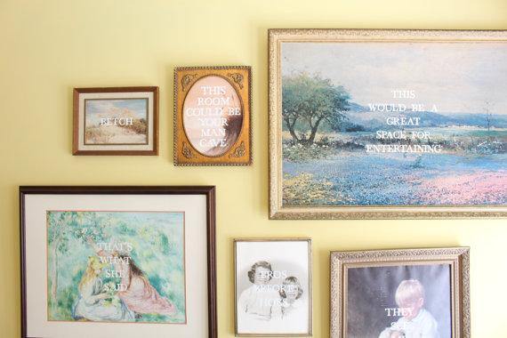 gesell-paintings-2