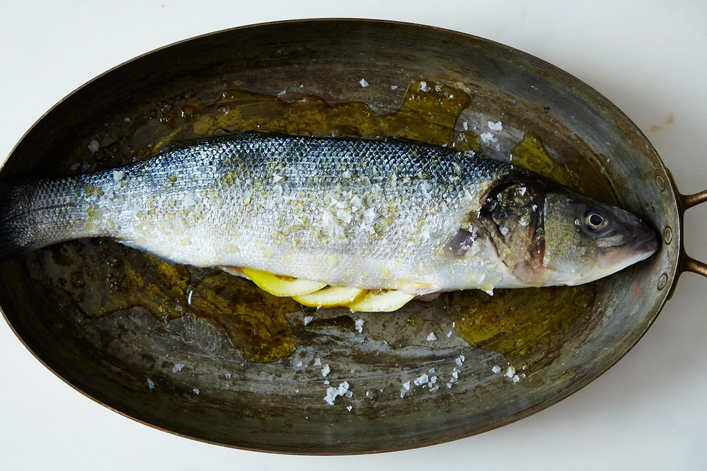 gut-a-fish-2