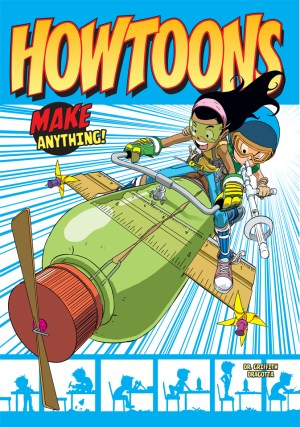 howtoons-cover