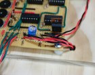 The Combinator: A Comparator Combination Safe