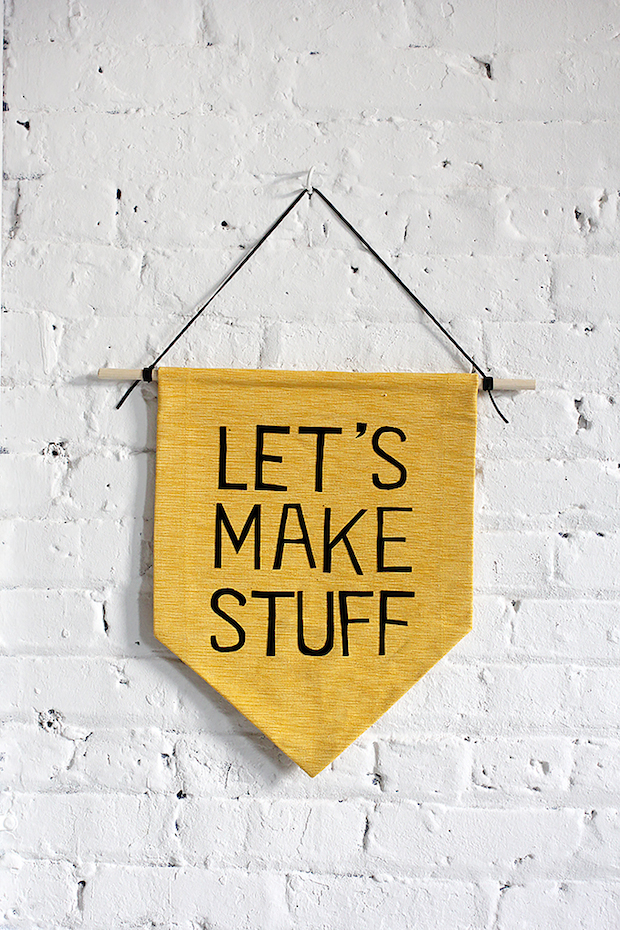 ispydiy_lets_make_stuff_banner_01