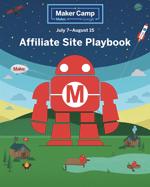 makercampplaybook2014