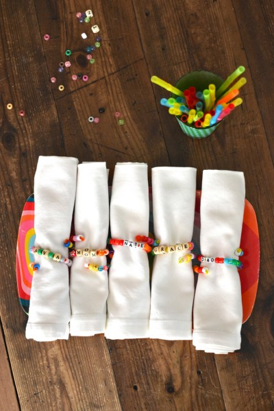 pony_bead_napkin_rings8