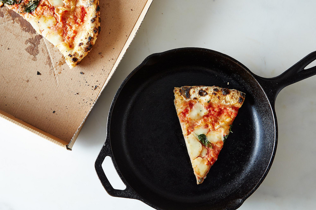 reheat-pizza-1