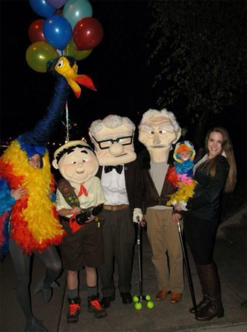 up-costumes-1